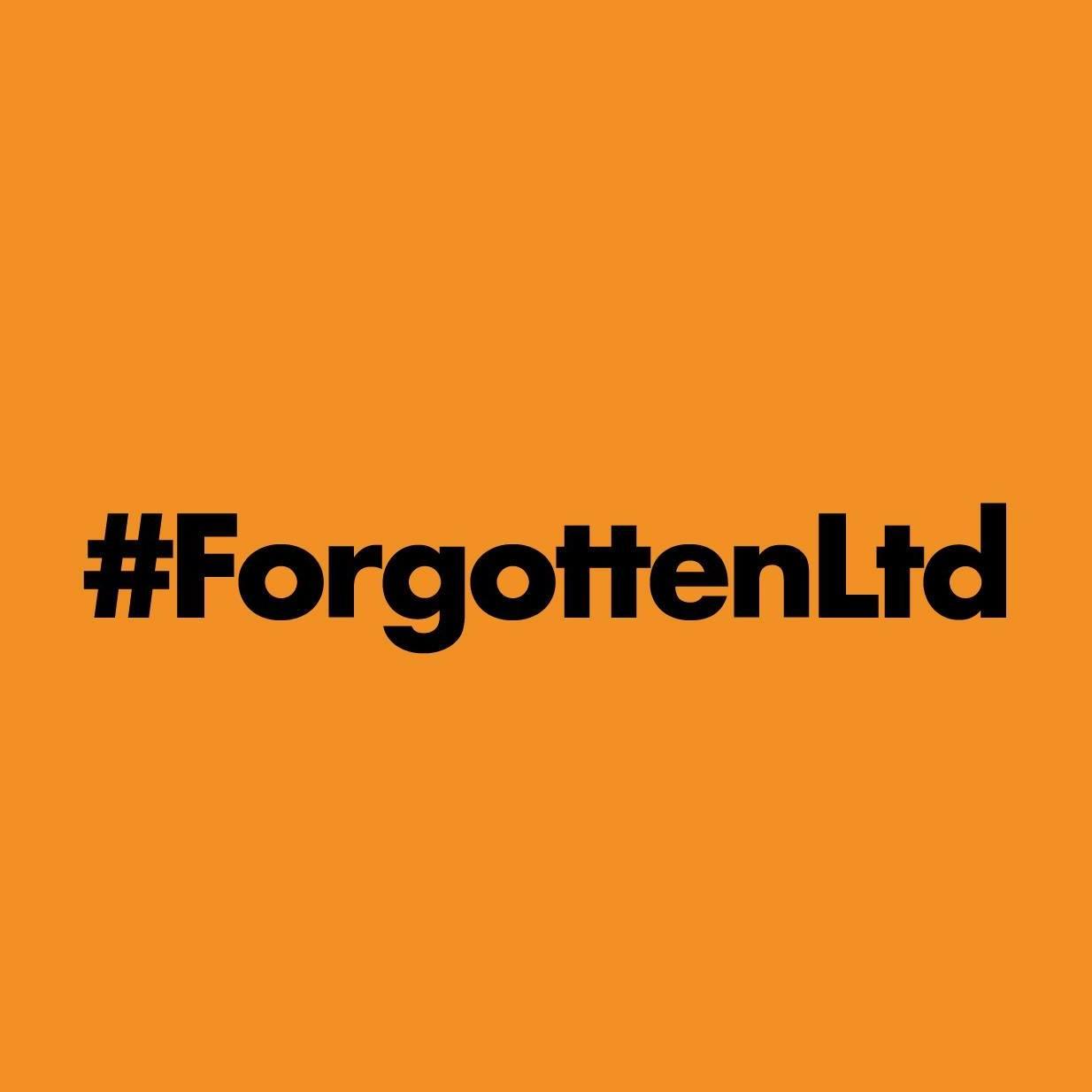 The ForgottenLtd