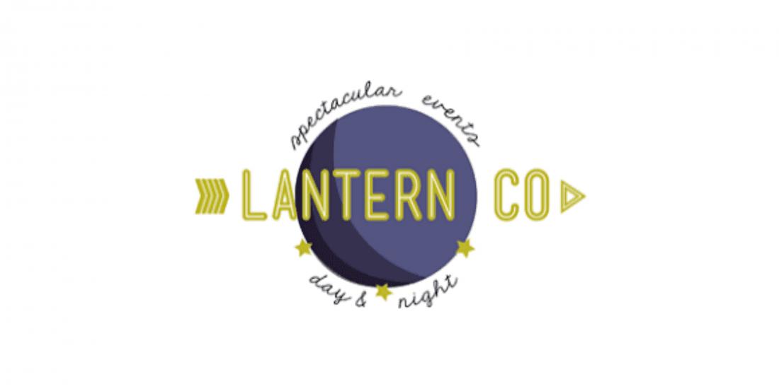 The Lantern Company