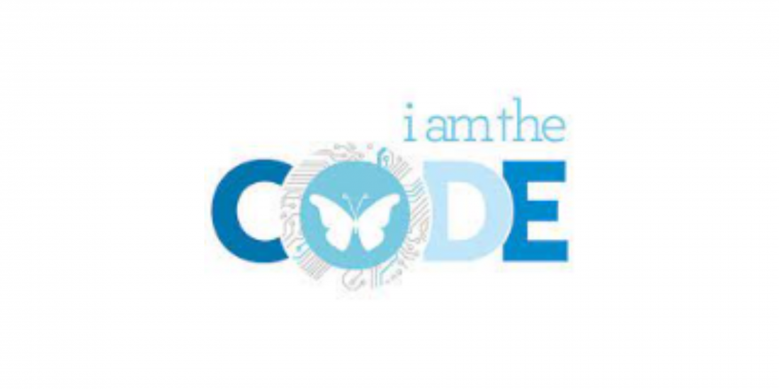 I Am The Code