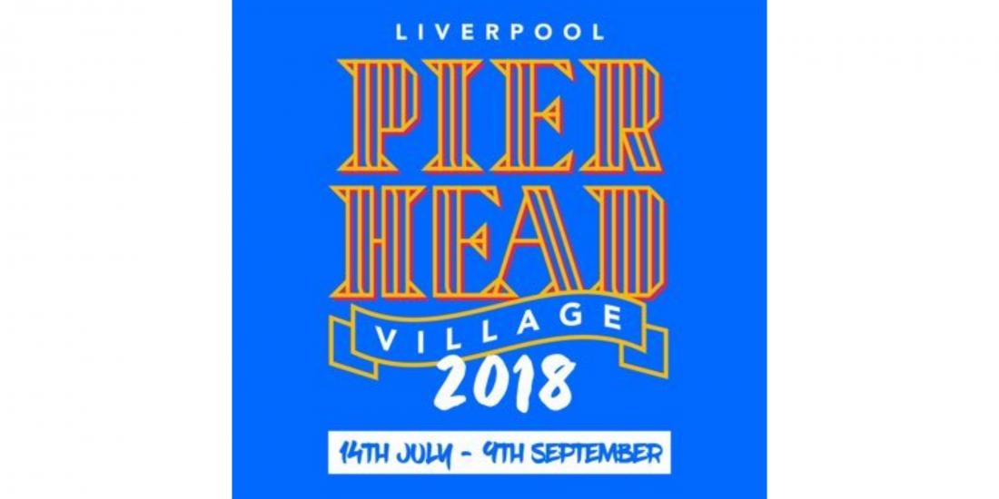Pier Head Village