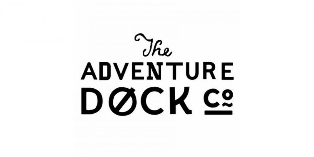 The Adventure Dock