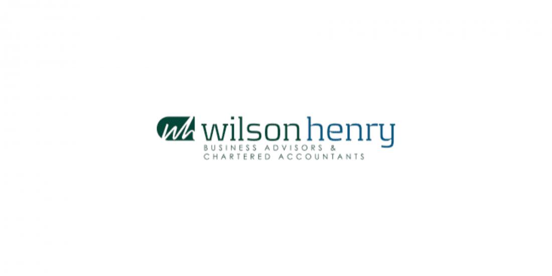 Wilson Henry