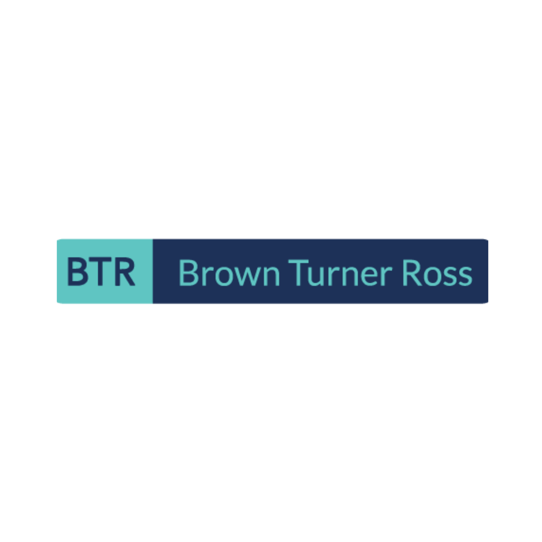 Brown Turner Ross