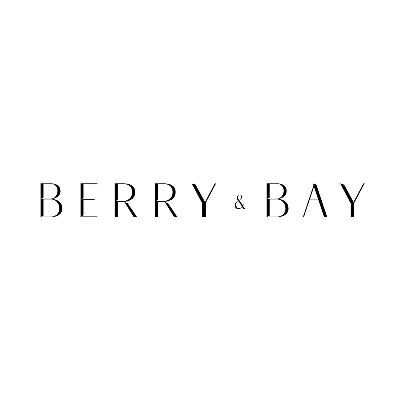 Berry & Bay