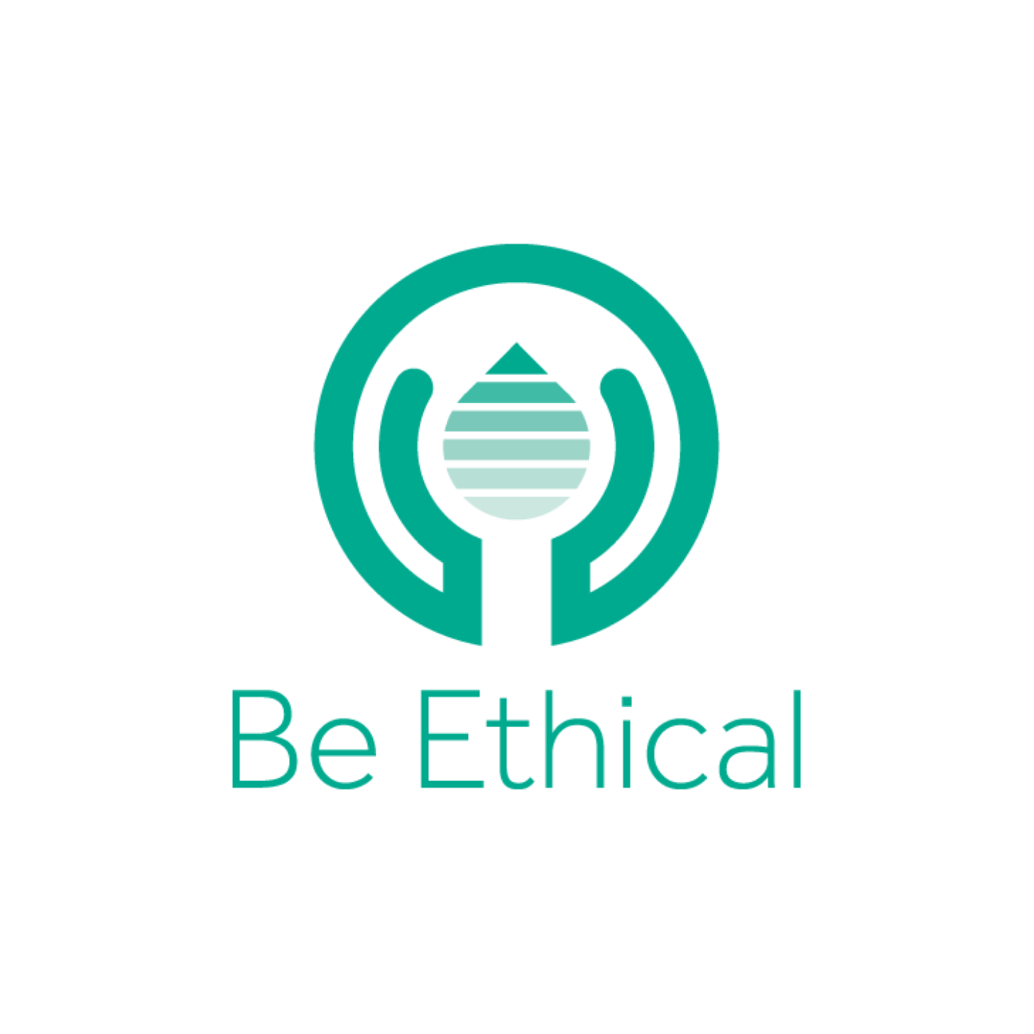 Be Ethical