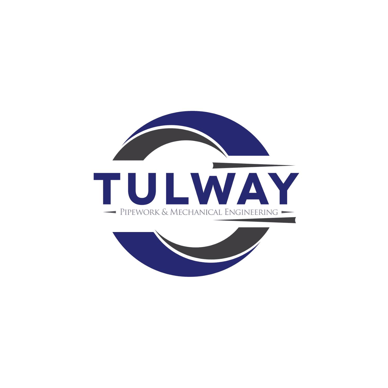 Tulway