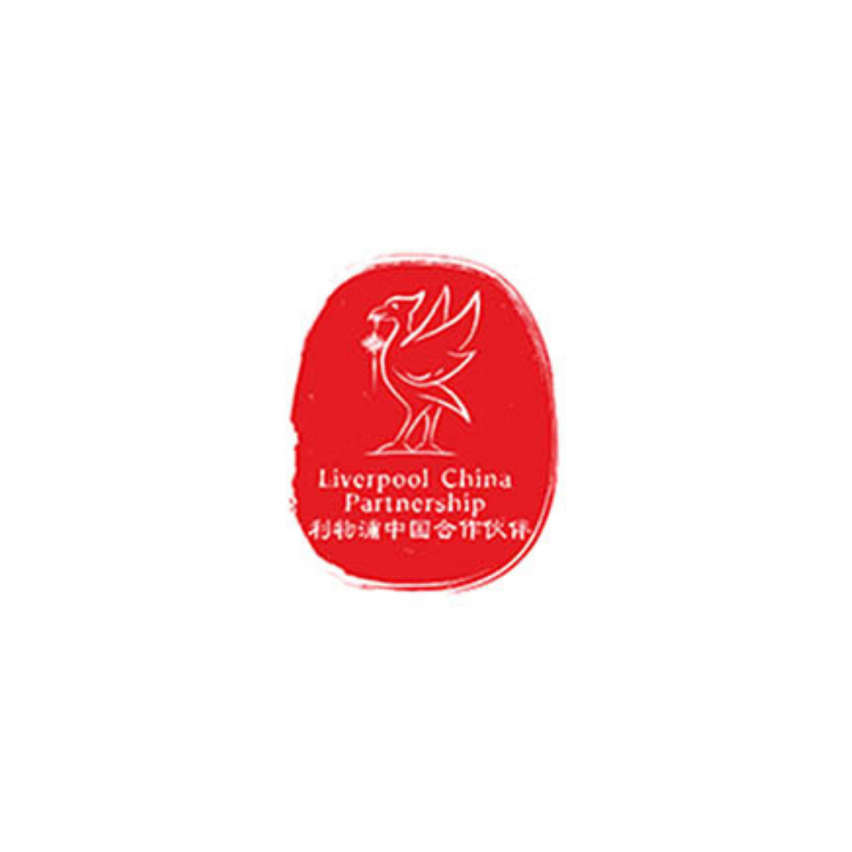 Liverpool China Partnership