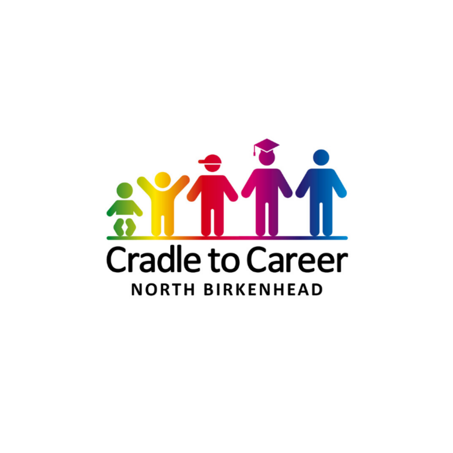 Cradle to Career