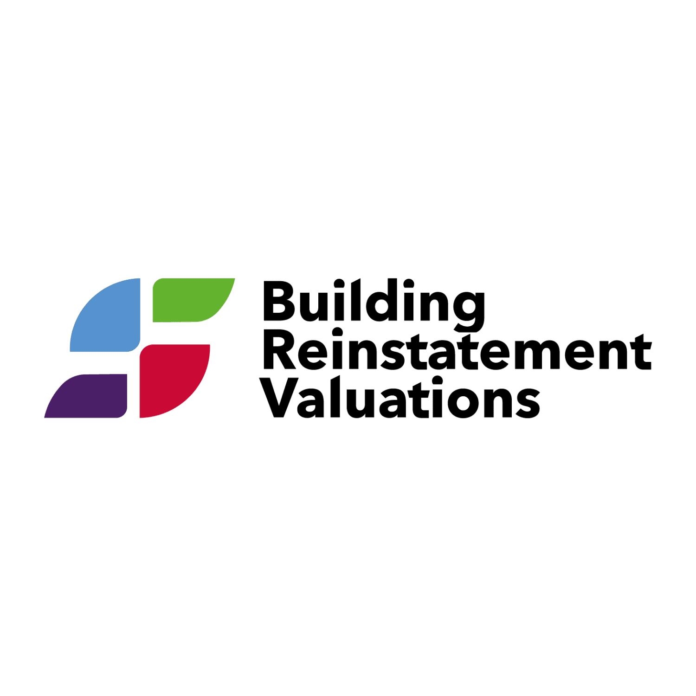 Building Reinstatement Valuations