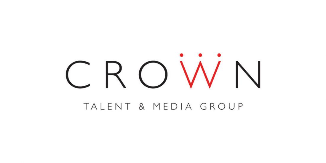 Crown Brands Live