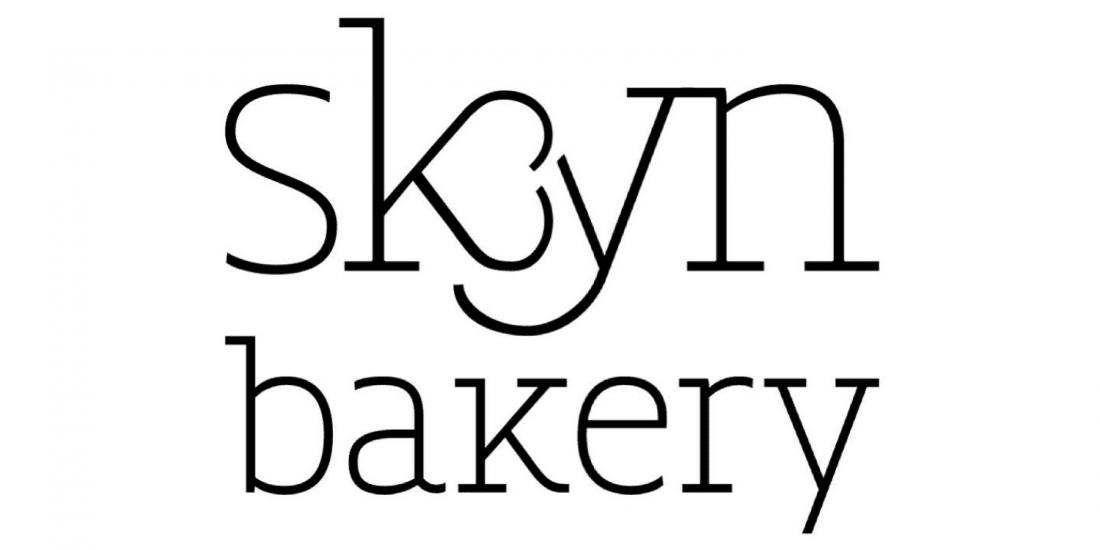 Skyn Bakery