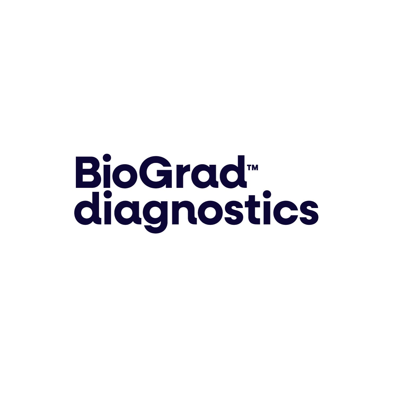 Biograd Diagnostics