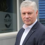 MD of Tulway, Kevin Tully